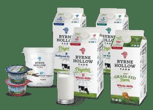 BHF Website Homepage Grouping MLKYGRT 2019 Br2 300x216 - Byrne Hollow Farm