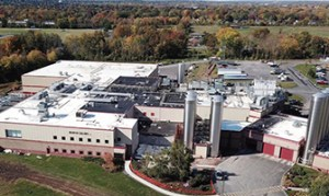 Byrne Dairy Plant thumbnail - Byrne Dairy Plant thumbnail