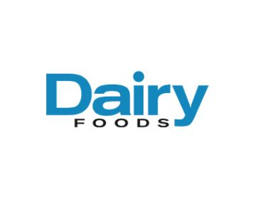 Byrne Dairy extends its reach with ESL fluid milk products