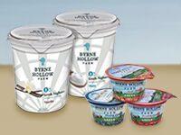 Byrne Hollow Farm Greek Yoghurt image - Byrne Hollow Farm Greek Yoghurt image