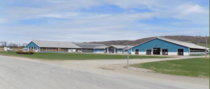 EZacres670x286 - McMahon's EZ Acres