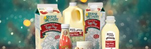 Extended Shelf Life Egg Nog Byrne Dairy - Extended-Shelf-Life-Egg-Nog-Byrne-Dairy