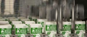 Fresh Dairy header - Fresh Dairy header
