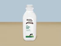 HH QT plastic 2019 - Fresh Dairy