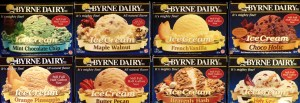 Ice Cream for Sale from Byrne Dairy - Ice-Cream-for-Sale-from-Byrne-Dairy