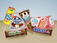 Novelties image - Ice Cream