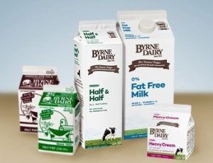 Paper milk - Paper milk