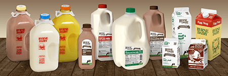 Product Link Images FreshDairy 0101619 R1 - Our Products