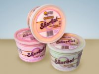 Sherbet - Ice Cream