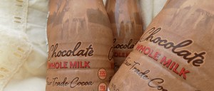 new chocolate whole milk 12oz bottle byrne