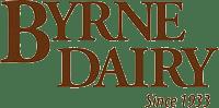 byrnedairy logo - byrnedairy-logo