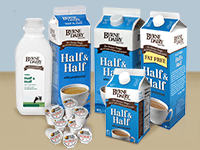 half and half near me ny state update from byrne dairy - half and half near me ny state update from byrne dairy