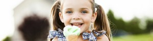 ice cream manufacturers in ny state byrne dairy - ice cream manufacturers in ny state byrne dairy