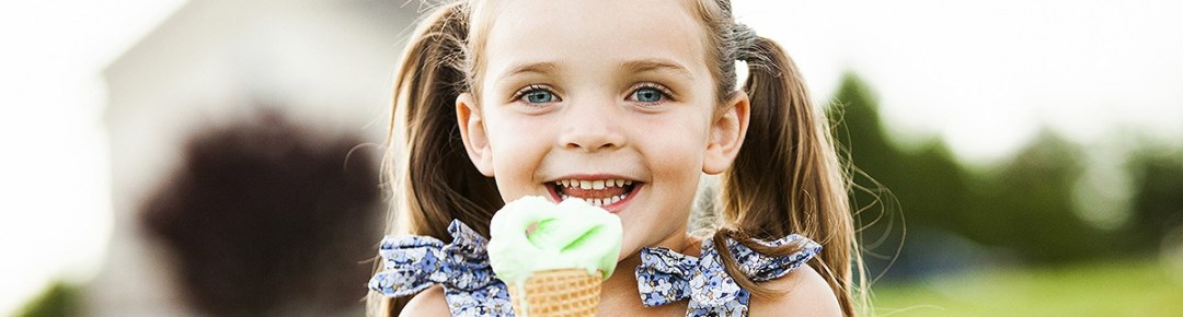ice cream manufacturers in ny state byrne dairy - Ice Cream Manufacturers New York NY State