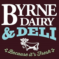 holiday treats in new york at byrne dairy and deli stores