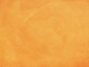 orange texture - orange-texture