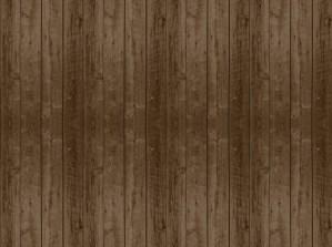 wood background - wood-background