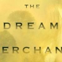 "Gabriel Byrne Interviews Fred Waitzkin, Author of ""The Dream Merchant"""