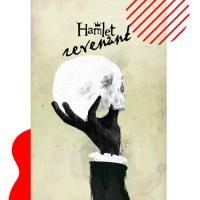 Hamlet Revenant