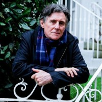 WATCH: My Astonishing Self: Gabriel Byrne on George Bernard Shaw