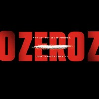 ZeroZeroZero: New TV Series!
