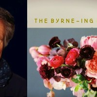 The Byrne-ing News, April 2019 Edition