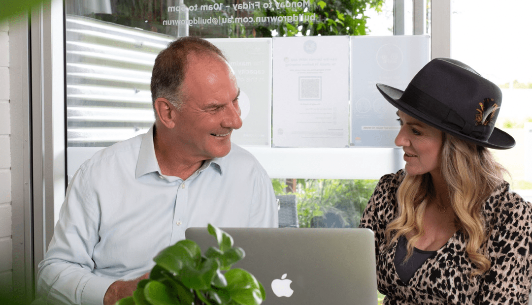 WORDS OF WISDOM FOR STARTUPS –  BUSINESS ADVICE BOOK LAUNCHES IN BYRON BAY