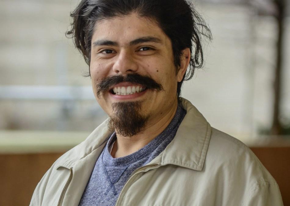 Héctor Enrique Rodríguez-Simmonds