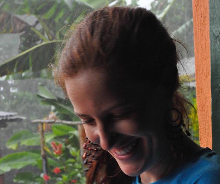 Laura Masko Gibson