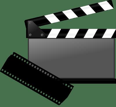 Movie Discussion