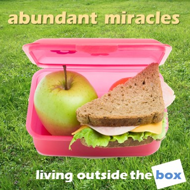 abundant miracles