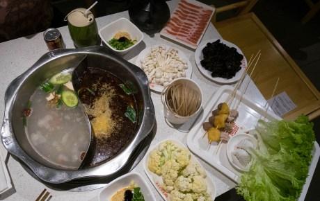 Yuan's Hot Pot opent een tweede Chinees fonduerestaurant in de Pijp