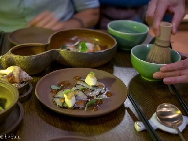 Chinees restaurant Zheng Den Haag