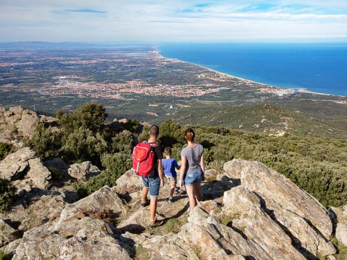 Argelès-sur-Mer activiteiten sport