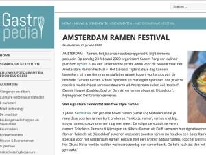 amsterdam-ramen-festival-gastropedia