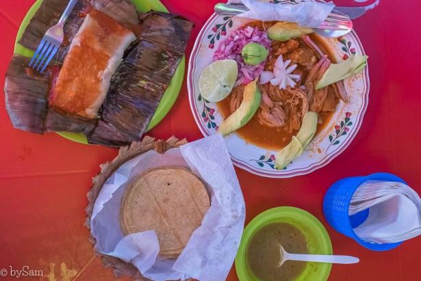 Amsterdam Taco Festival