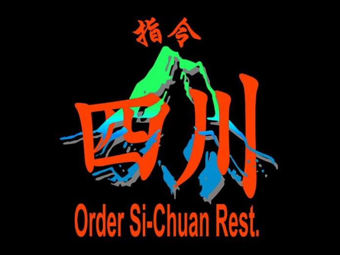 Order Sichuan Restaurant Amsterdam Noord
