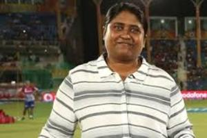 BCCI Appoints Neetu David as head of India women's selection committee for 4 years