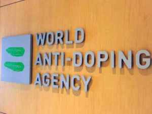 India contributes USD 1 million to WADA to support Clean Sport