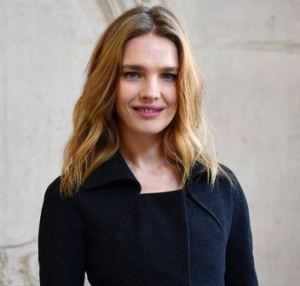 Russian supermodel 'Supernova' Natalia Vodianova roped in as UNFPA goodwill ambassador