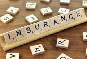 FinMin to infuse Rs 3,000 cr in state-owned general insurers in Q4 of FY21