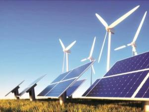 USAID & DFC jointly announce $41 million financing for renewable energy in India