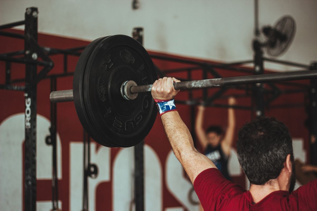 Why We Shouldn't Forget Conventional Training Methods