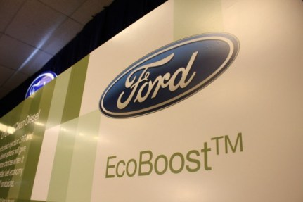 ford_ecoboost