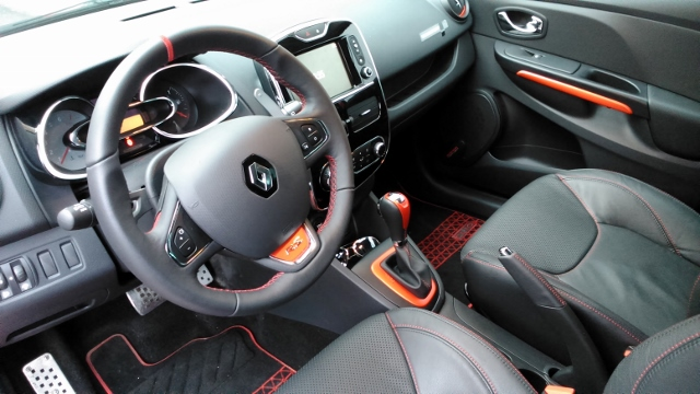 Test Renault Clio RS EDC (11)