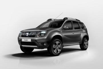 Dacia_50208_global_en (1024x576)
