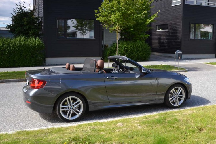 BMW 228i cabriolet 2015 (7) 1024_close