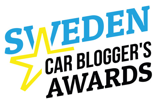 Sweden-CB-Awards_Logo_500x333