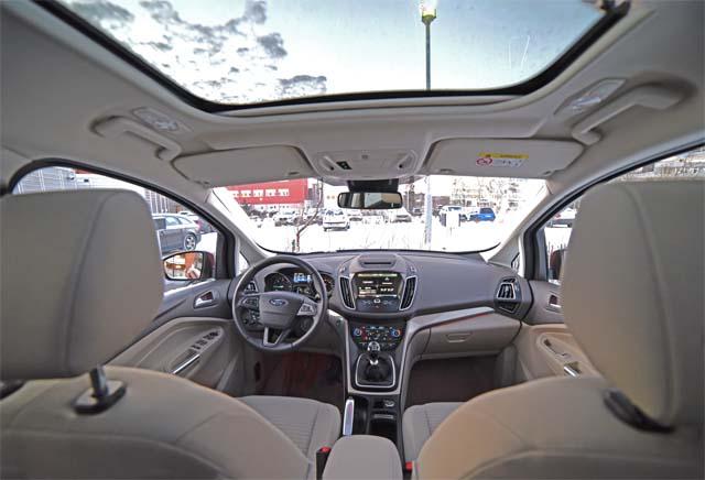 Ford c-max 2016 TDI (31)640
