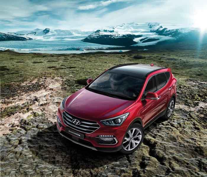 Hyundai santa fe 2016_2
